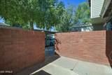 510 Alma School Road - Photo 4