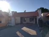 433 Royal Palms Drive - Photo 1