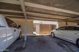 6558 La Rosa Drive - Photo 45