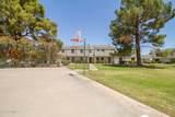 6558 La Rosa Drive - Photo 52