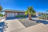 10246 Desert Hills Drive - Photo 2