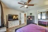 10246 Desert Hills Drive - Photo 21