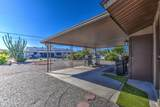 10246 Desert Hills Drive - Photo 28