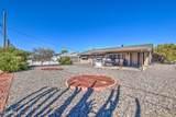 10246 Desert Hills Drive - Photo 29
