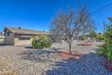 10246 Desert Hills Drive - Photo 30