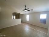3406 Wayland Drive - Photo 11