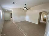 3406 Wayland Drive - Photo 12