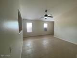 3406 Wayland Drive - Photo 14