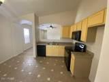 3406 Wayland Drive - Photo 18