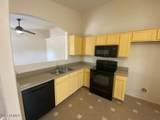3406 Wayland Drive - Photo 20