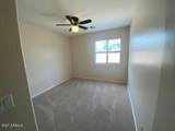 3406 Wayland Drive - Photo 23