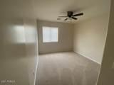 3406 Wayland Drive - Photo 28