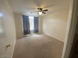 3406 Wayland Drive - Photo 30