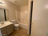 3406 Wayland Drive - Photo 31