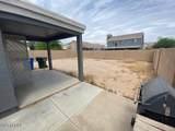 3406 Wayland Drive - Photo 39