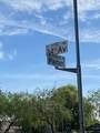 3406 Wayland Drive - Photo 4