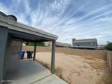 3406 Wayland Drive - Photo 40
