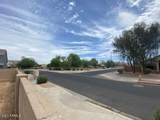 3406 Wayland Drive - Photo 41
