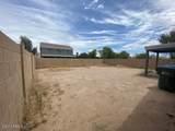 3406 Wayland Drive - Photo 42