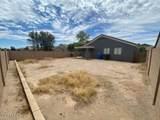 3406 Wayland Drive - Photo 44