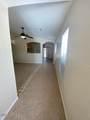 3406 Wayland Drive - Photo 8
