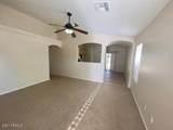 3406 Wayland Drive - Photo 9