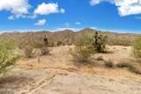 8534 Switchback Trail - Photo 3