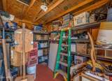 7474 Parnell Drive - Photo 34