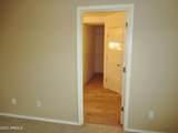 10114 116TH Lane - Photo 34