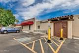 715 Sierra Vista Drive - Photo 2