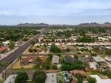 715 Sierra Vista Drive - Photo 20