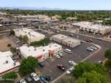 715 Sierra Vista Drive - Photo 22