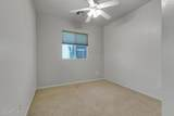 34844 30TH Avenue - Photo 14