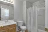 34844 30TH Avenue - Photo 19