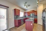 7109 Beverly Road - Photo 10
