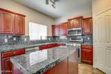 7109 Beverly Road - Photo 11