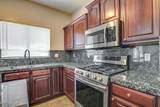 7109 Beverly Road - Photo 13