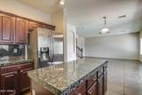 7109 Beverly Road - Photo 15