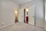 7109 Beverly Road - Photo 17