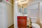 7109 Beverly Road - Photo 19