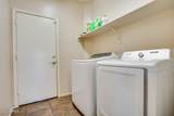 7109 Beverly Road - Photo 20