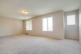 7109 Beverly Road - Photo 22