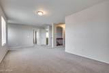 7109 Beverly Road - Photo 24