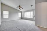 7109 Beverly Road - Photo 25