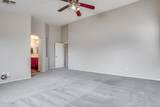 7109 Beverly Road - Photo 27