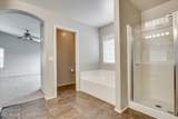 7109 Beverly Road - Photo 30