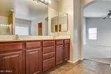 7109 Beverly Road - Photo 31