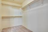 7109 Beverly Road - Photo 32
