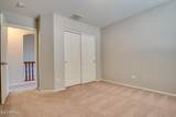 7109 Beverly Road - Photo 36