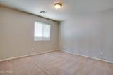7109 Beverly Road - Photo 38